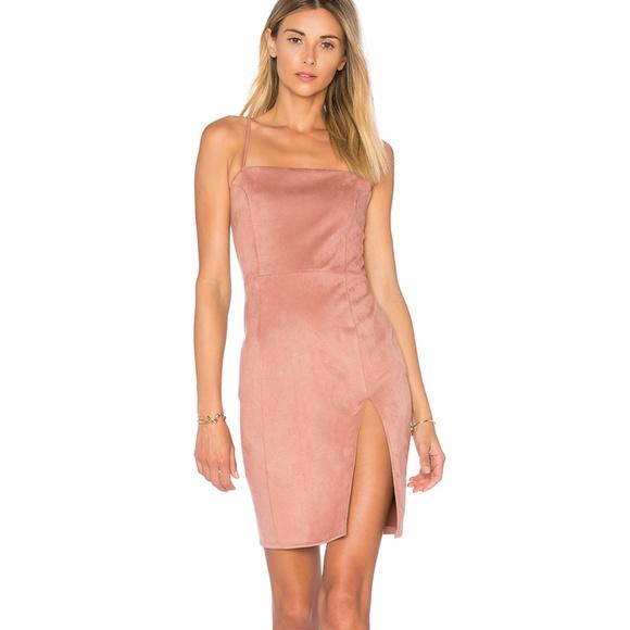 514de90a80c NWT Donna Mizani Willa Dress